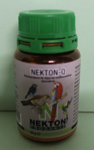 Nekton Q with high dosis of vitamin K  30 g