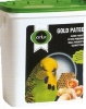 Orlux patee for Parakeets   5 kg
